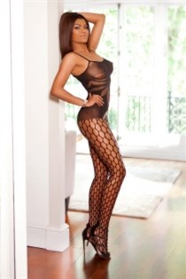 Agathagelidou, horny girls in Luxembourg - 9166