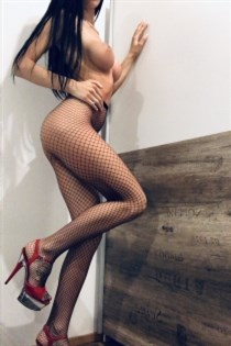 Amyyr, horny girls in France - 5093