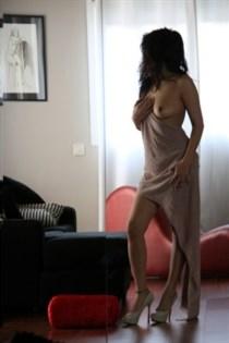 Ann Chalotte, sex in Bahrain - 537