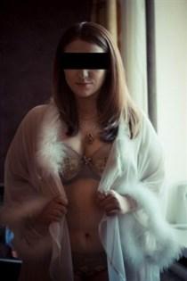 Arcira, horny girls in Denmark - 5299