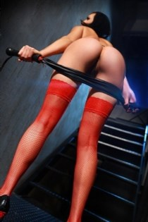 Attakora, sex in Germany - 3563