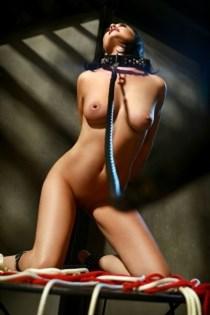 Attakora, sex in Germany - 8779