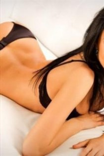 Celine_99, horny girls in Caribbean - 4675