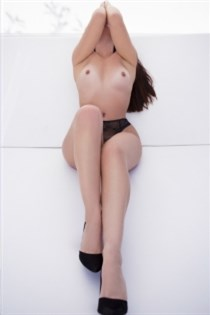 Escort Models Claudia Polansky, Croatia - 6694
