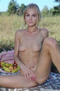 Crisalyn, horny girls in Italy - 14293