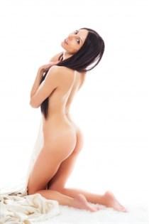 Elicarla_Jolie, horny girls in Lithuania - 6511