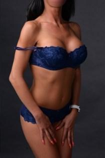 Escort Models Eva Anemone, Italy - 14983