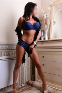 Eva Anemone, horny girls in Italy - 7640