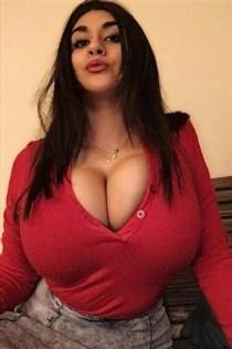 Feremsk, horny girls in Netherlands - 559