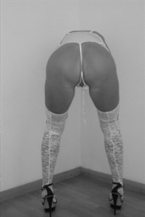 Ferencdotter, horny girls in Austria - 3167