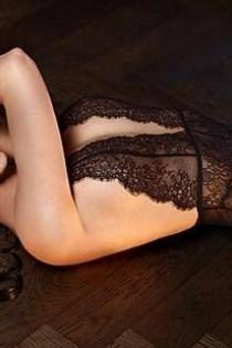 Habiiban, horny girls in France - 4723