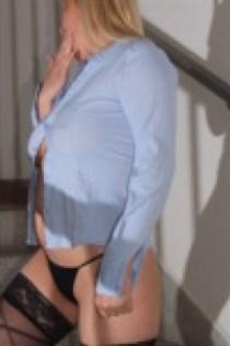 Haddie Anna, escort in Italy - 943