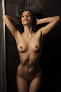 Higinia, horny girls in Spain - 14690