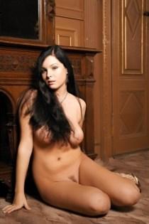 Escort Models Jackie Linn, France - 4330