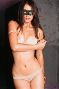 Kantha, horny girls in Italy - 8390
