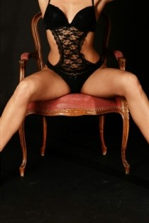 Louise Lotte, escort in Italy - 11761
