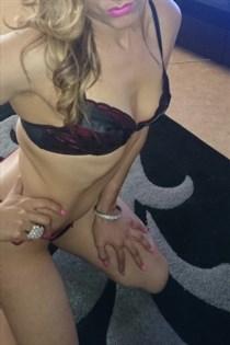 Louvisa, sex in Israel - 595
