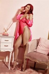 Escort Models Maja Liisa, Denmark - 7825