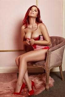 Maja Liisa, horny girls in Denmark - 13080
