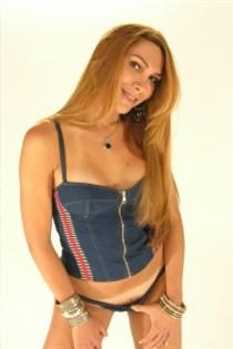 Escort Models Marie Joe, France - 14790
