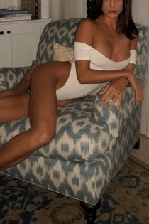Mary Jane, escort in France - 5203