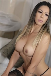 Midmey, escort in France - 10635