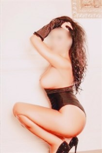 Escort Models Miss Elena, Netherlands - 4337