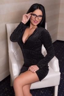 Naiela, horny girls in Austria - 16330