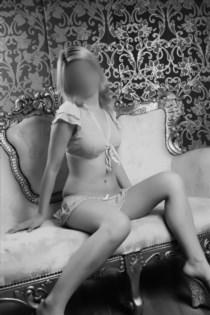 Narasha, escort in Italy - 4366