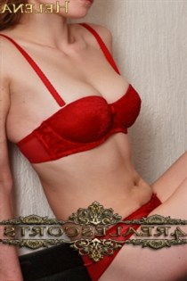 Nikky Independent, escort in Italy - 9160