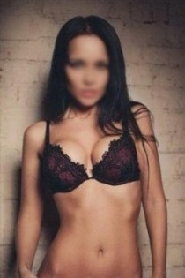 Escort Models Nina Ewa, France - 4392