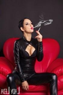 Nora Lii, horny girls in Australia - 12453