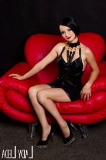 Escort Models Nora Lii, Australia - 4024