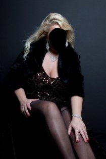 Orvoke, horny girls in Croatia - 10826