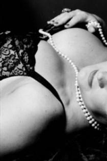 Orvoke, horny girls in Croatia - 19609