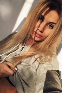 Rasmusdotter, horny girls in Netherlands - 3968