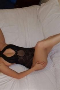 Sandy Britt, horny girls in France - 10711