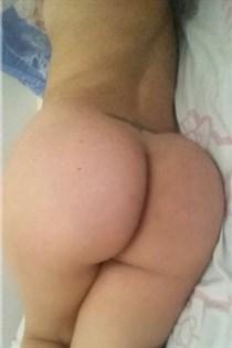 Shanen, horny girls in Germany - 13570