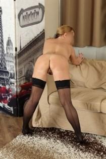 Viorela, horny girls in Germany - 2640