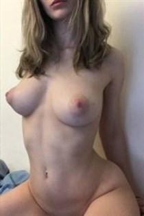 Wilma Julia, horny girls in Spain - 13880