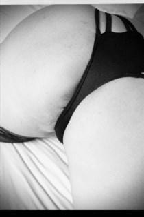Ymrane, sex in Germany - 8337