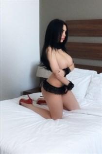 You Ran, horny girls in Spain - 6745